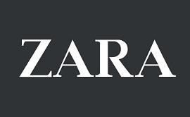 خرید از زارا Zara ترکیه