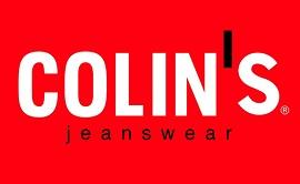 خرید آنلاین و اینترنتی از برند کولینز Colins ترکیه