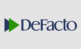 خرید اینترنتی از دفاکتو Defato ترکیه