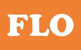 خرید آنلاین کیف و کفش فلو Flo ترکیه