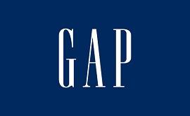 خرید آنلاین از برند فروشگاه گپ Gap ترکیه