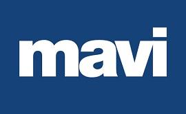 خرید از ماوی Mavi ترکیه